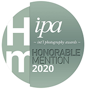 IPA Honorable Mention 2020